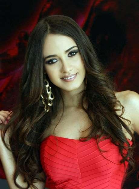 Foto: Facebook Nuestra Belleza Sinaloa