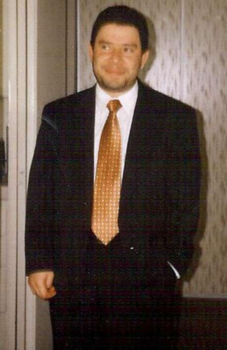 Christian Esquino es el presunto dueño de la aeronave en la que Jenni Rivera perdió la vida. Foto: National Post
