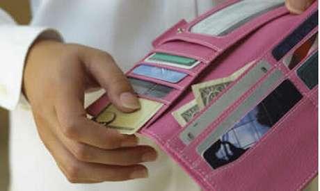 Propósitos financieros para el 2013 Foto: Thinkstock
