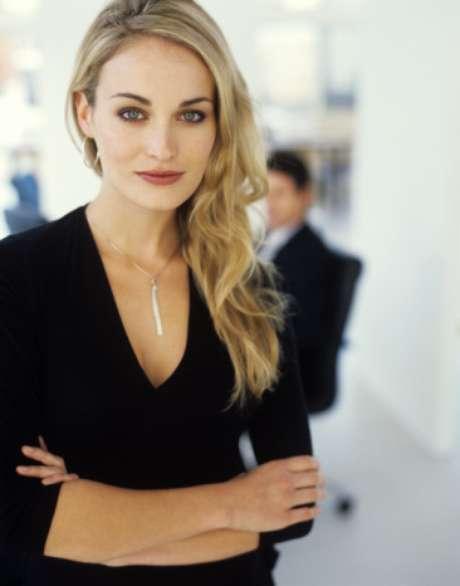 """La medidaindica quelos jefes pueden despedir a empleadas a quienes vean como una """"atracción irresistible"""". Foto: Getty Images"""