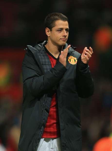 A Hernández le to´maron dos temporadas y media llegar al centenario. Foto: Getty Images