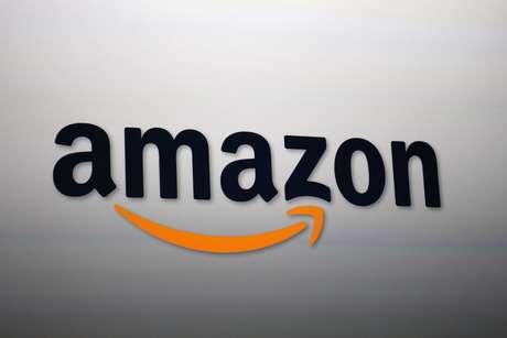 Ahora, Amazon está impulsando sus esfuerzos publicitarios online, amenazando con extraer ingresos y usuarios de la principal web de búsqueda de Google. Foto: Getty Images