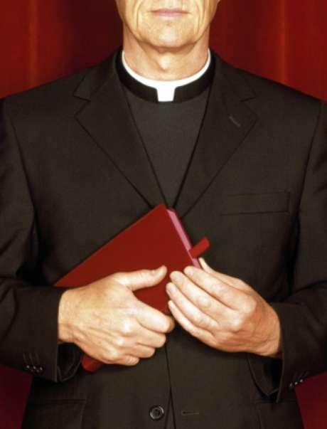 El religioso es fichado en la lista de criminales asociados con delitos sexuales. Foto: Getty Images