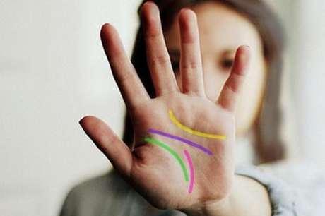 Descifra tu futuro. Foto: 15a20.com.mx