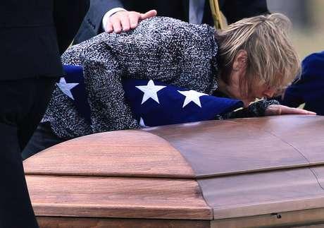 En Estados Unidos, la tradición de embalsamar los muertos viene desde la Guerra Civil  Foto: Getty Images