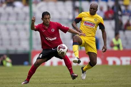 Xolos-América es el juego de la jornada 6. Foto: Mexsport