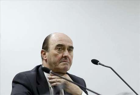 El juez del caso Madrid Arena tomará declaración en los próximos dos meses a 15 imputados Foto: Agencia EFE / © EFE 2013