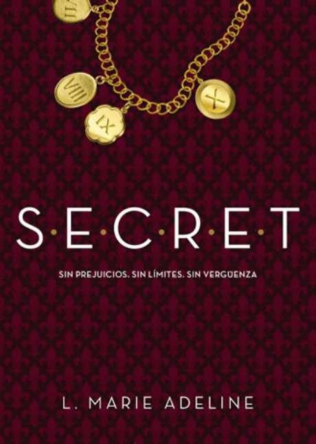 El libro está recomendada para todas las seguidoras de Las 50 Sombras Foto: Getty Images