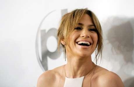Jennifer Lopez es la celebridad más poderosa, según Forbes. Foto: Getty Images