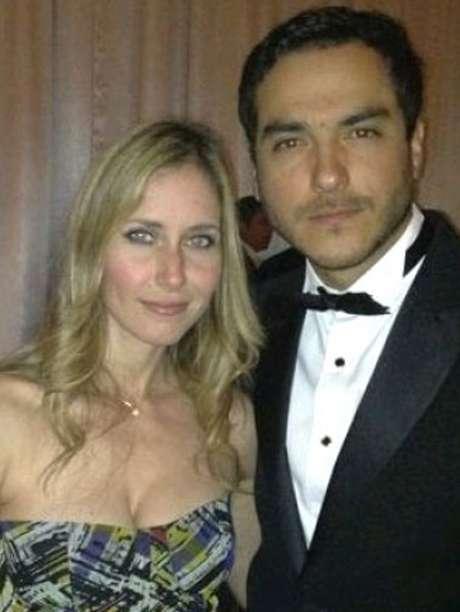 RodrigoDávila y Manne Felici han expresado a través de las redes sociales. Foto: TV Notas