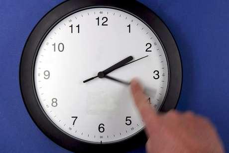 Oficialmente el Horario de Verano cambia el domingo 7 de abril adelantando el reloj de 2 a 3 de la mañana Foto: Especial