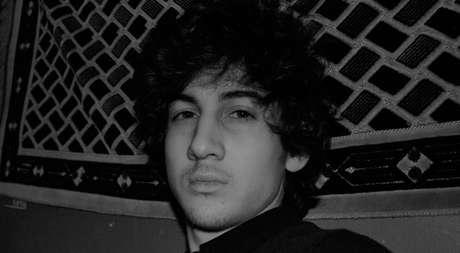 Dzhokhar Tsarnaev, de 19 años, es el hombre más buscado de Estados Unidos. Foto: Terra