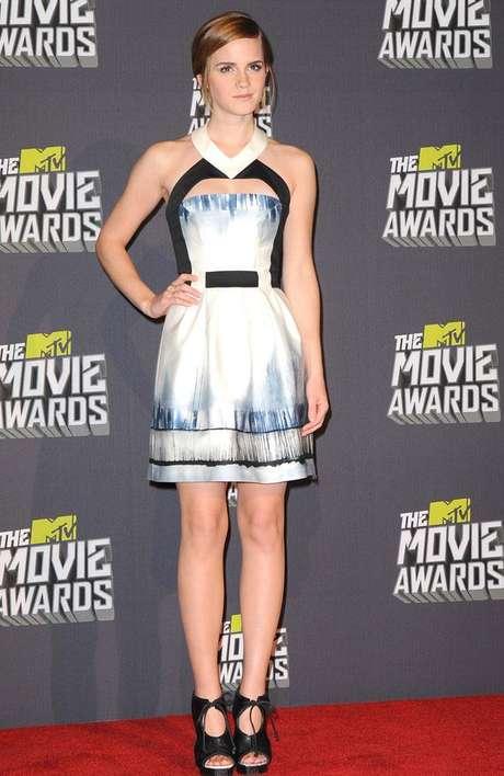 Emma Watson Foto: BangShowBiz / BangShowBiz