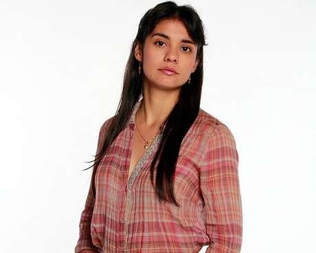Romualda hizo que la relación entre sus hermanos Carlos y Fidel terminará trágicamente. Foto: RCN Oficial