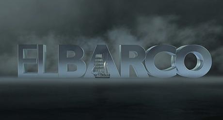 La serie española ha llegado a marcar altos índices de rating en Mega. Foto: Reproducción