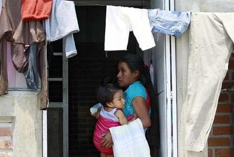 Reconocen que hay fallas en los poderes legislativos, ejecutivos y en los gobiernos municipales para inhibir la explotación sexual forzada. Foto: AFP