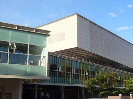 Por ser la ciudad más innovadora del mundo, Medellín fue escogida como la sede del encuentro. Foto: Virtual Educa 2013