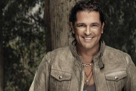 'Corazón profundo' es la más reciente producción del cantante colombiano Carlos Vives. Foto: Reproducción