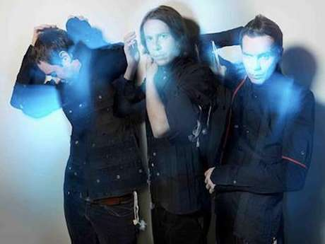 Sigur Rós actuará la noche del domingo 13 de octubre en el escenario Corona Light. Foto: Facebook Sigur Rós