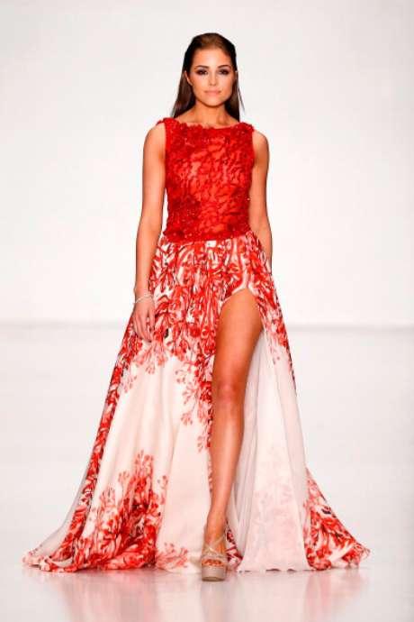 Olivia Culpo, Miss Universo 2012 Foto: Getty