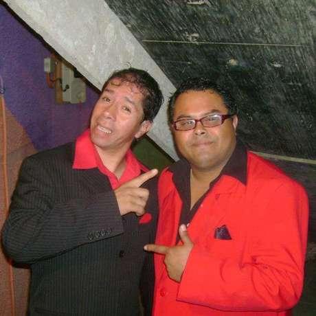 El dúo porteño se formó en 1996. Desde entonces han participado en festivales menores y pubs. Foto: Facebook