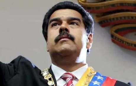 Maduro decretó sorpresivamente un día adicional de asueto, la próxima semana, que se sumará a los carnavales, el 4 y 5 de marzo. Foto: Difusión