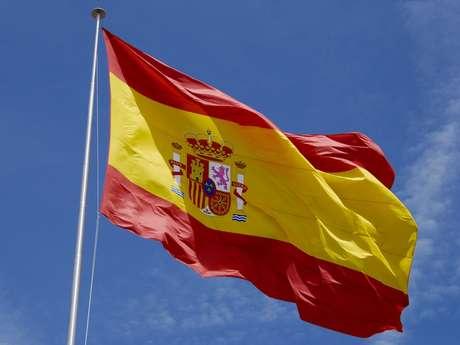 Días atrás elParlamentoespañol comenzó el análisis para devolver la ciudadanía a los descendientes de los judíos expulsados en 1492. Foto: Difusión