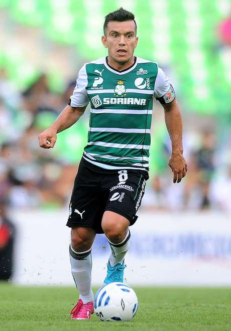 TelevisaDeportes.com   Liga MX Clausura 2014   Descenso