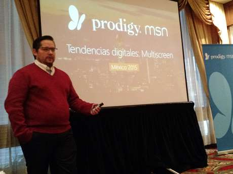 Prodigy Msn Abre Sus Apps A Todas Las Plataformas