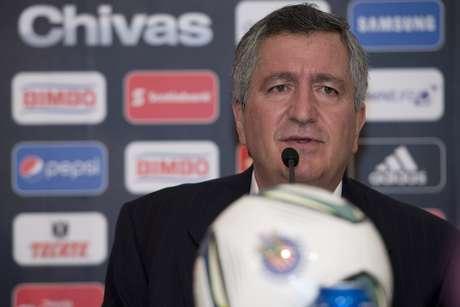 En un inicio, Vergara pedía 900 millones de dólares. Foto: Mexsport