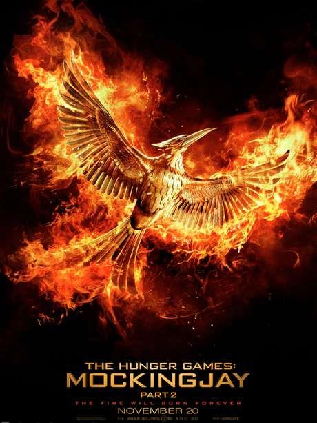 La cinta se estrenará en 2D, 3D yIMAX3D. Foto: Entertainment Weekly