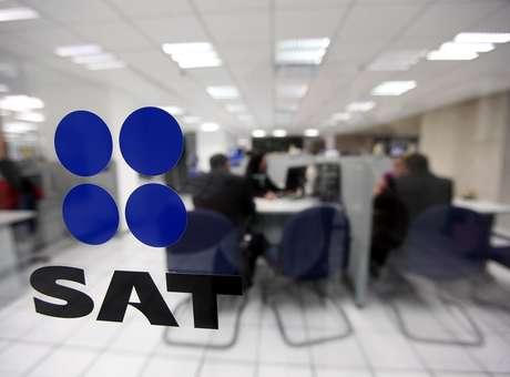 Shcp revela lista de empresas con facturas falsas for Oficina del contribuyente