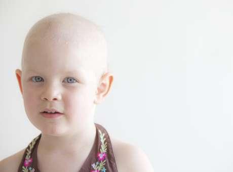 El mejor regalo para los pacientes de quimioterapia adolescentes
