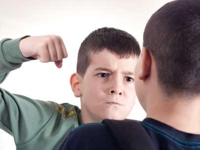 Sea el agrado de acoso que se presente, quien padece bullying presenta baja autoestima y sentimiento de minusvalía. Foto: Getty Images