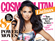Foto: Cosmo for Latinas