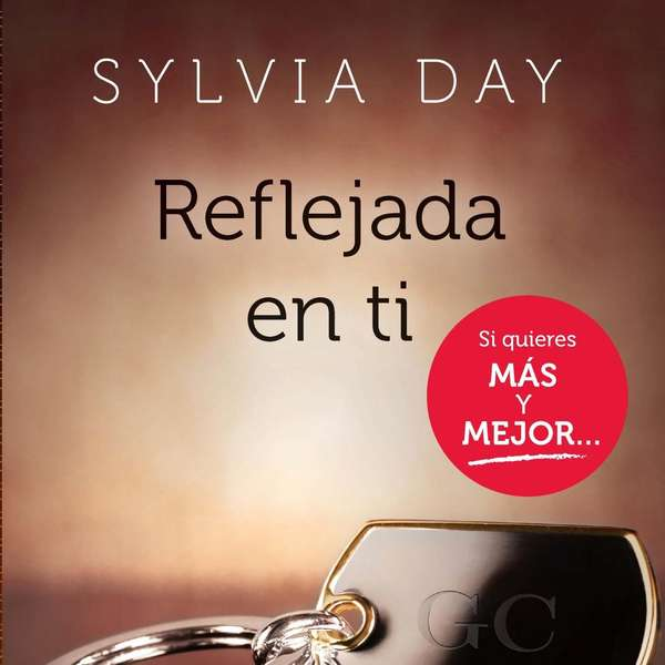 reflejada-ti-sylvia-day-l-rsmwyk.jpeg