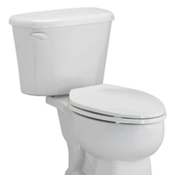 Taza De Baño Para Kinder:Cómo quitar el sarro del baño, tips para un sanitario limpio