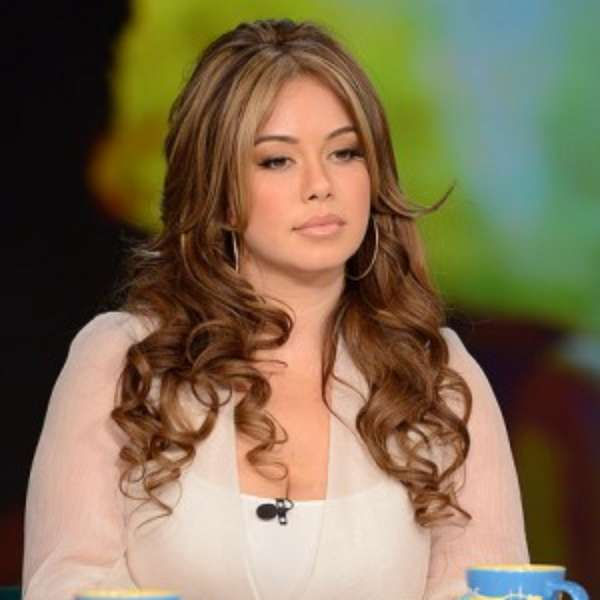 chiquis-rivera-view.jpg