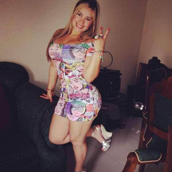 Yacquelyne Molina