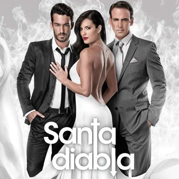 poster-telenovela-santa-diabla.jpg