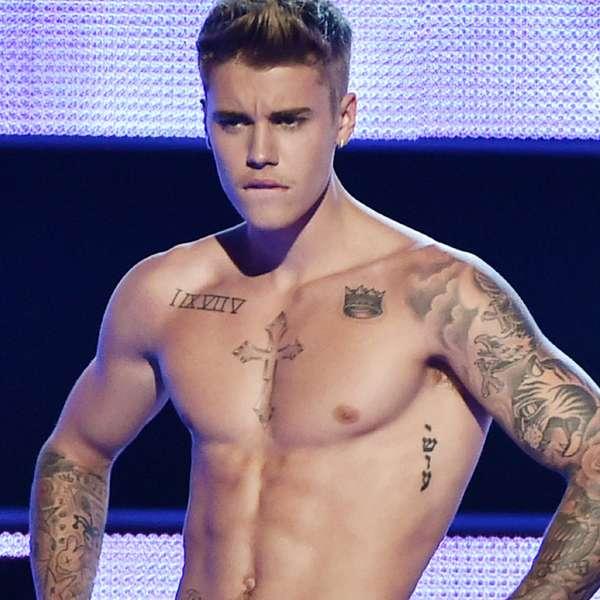 Justin Bieber recibe oferta: lo quieren en cinta porno gay