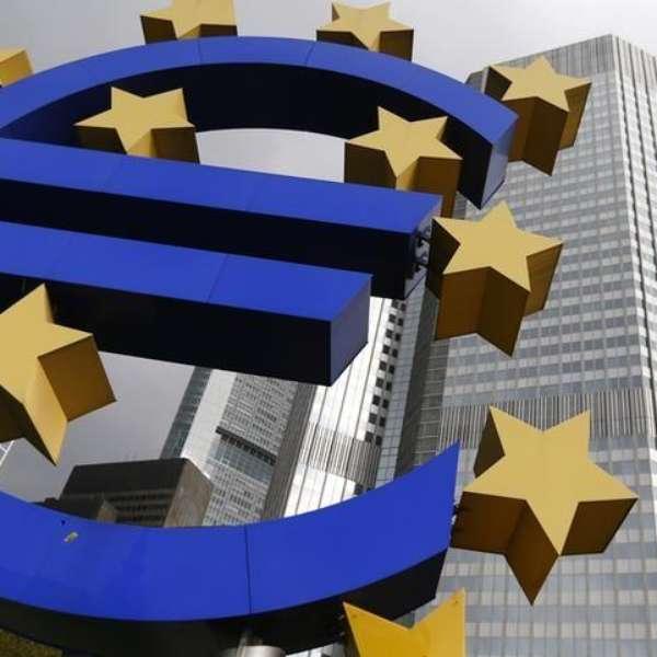 Banco Central Europeo anuncia plan para compra de bonos ... - Terra Colombia