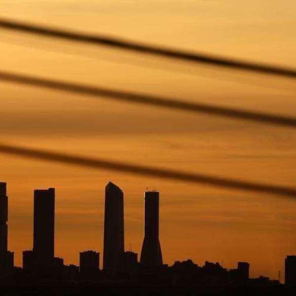 Economía española gana impulso en el cierre del año - Terra Argentina