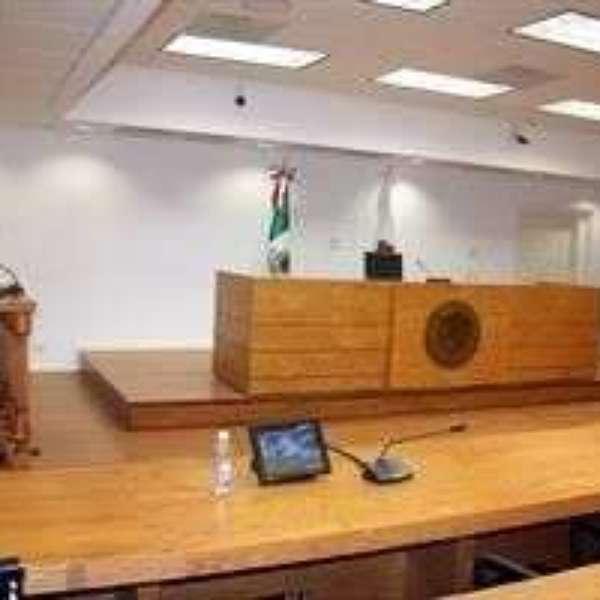 Colima y Tlaxcala aplican nuevo sistema de justicia penal - Terra México