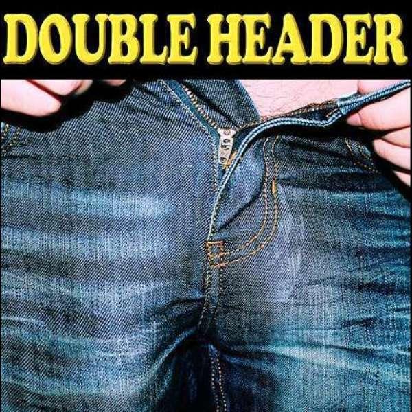 doble penetracion sexo en hd