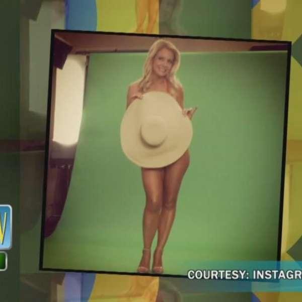 melissa joan hart weight loss commercial