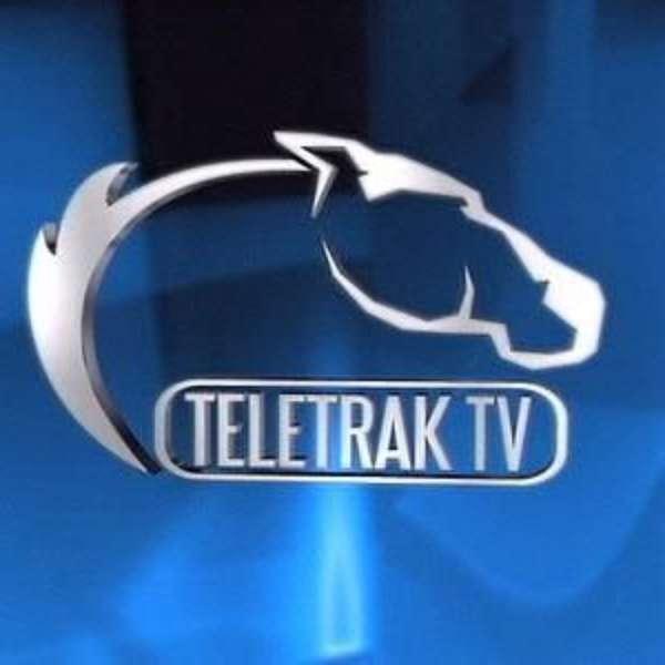 TELETRAK TV