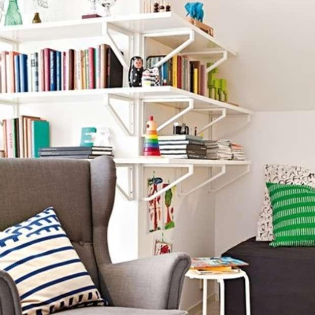 Tips para decorar la casa con poco dinero y mucho gusto - Decorar por poco dinero ...