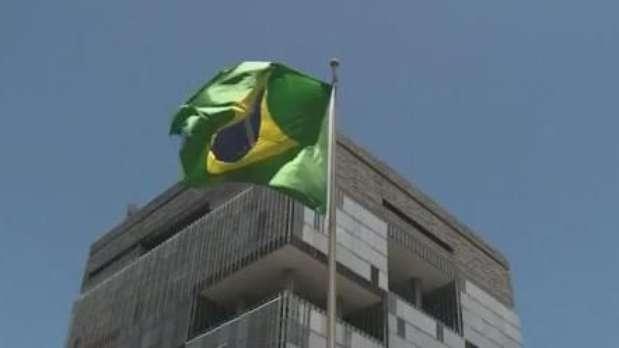 Ações da Petrobras 'derretem' na Bolsa Video: