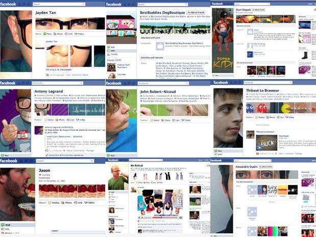 http://p1.trrsf.com/image/fget/cf/67/51/images.terra.com/2011/05/05/face120110505015736.jpg
